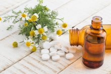 Medicina Homeopata Targu Mures Cabinet Homeopatie Tg Mures