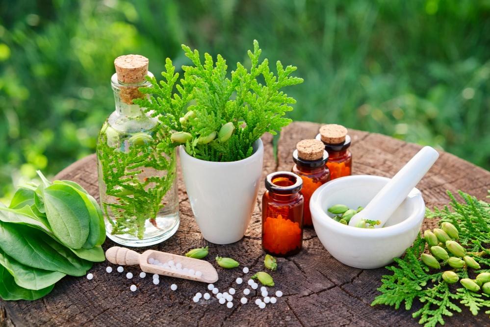 cabinet homeopatie suceava