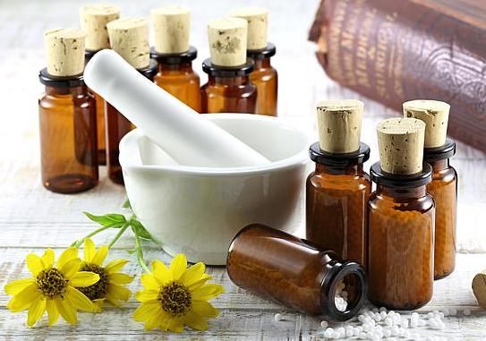 cabinet homeopatie targu mures