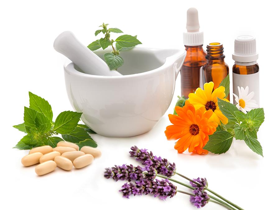 cabinet homeopatie slobozia