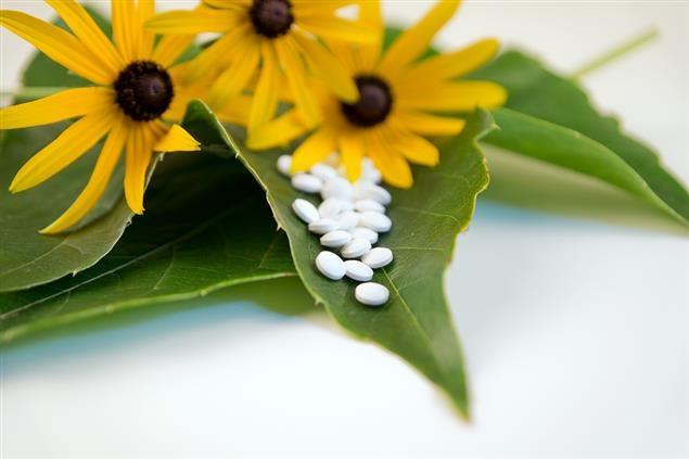 cabinet homeopatie ploiesti