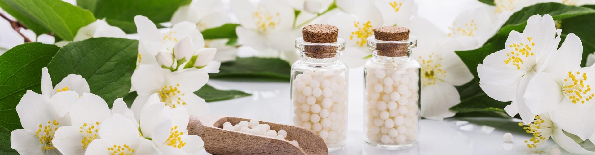 cabinet homeopatie oradea