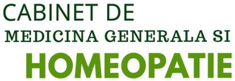 cabinet de homeopatie sector 2