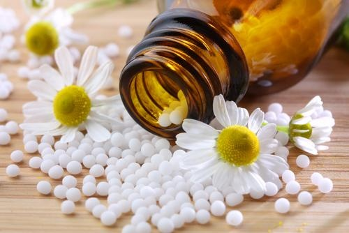 cabinet homeopatie focsani