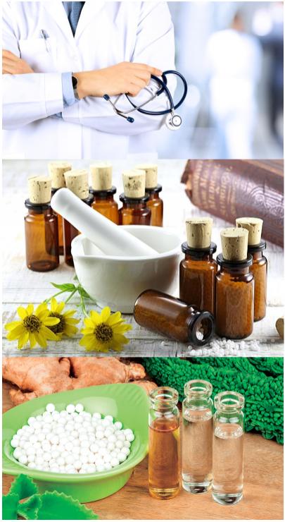 cabinet homeopatie pitesti