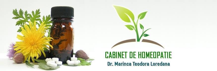 cabinet homeopatie arad