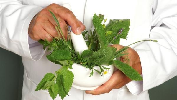 cabinet homeopatie zalau salaj