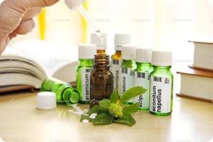 cabinet homeopatie targu jiu