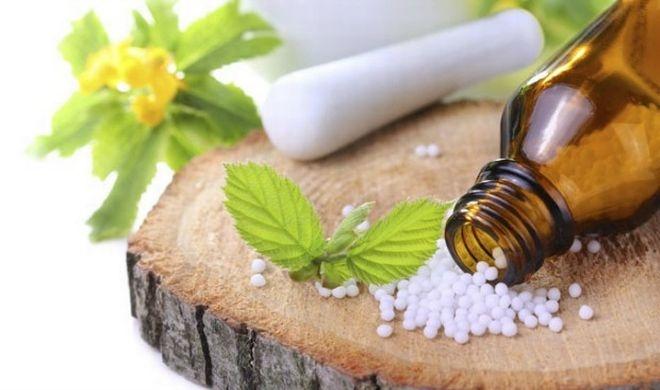 cabinet homeopatie tulcea