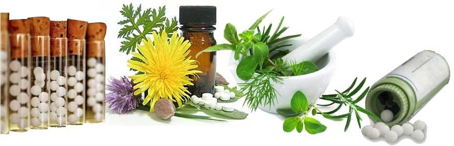 cabinet homeopatie sector 2