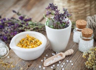cabinet homeopatie sibiu