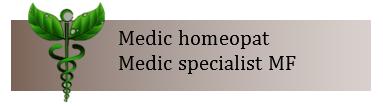 medic-homeopat-satu mare